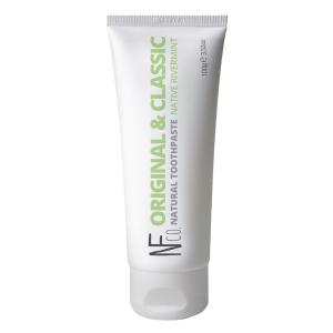 Original Toothpaste 100g/3.52oz