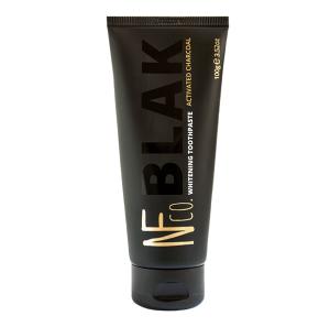 NFco BLAK Toothpaste 100g